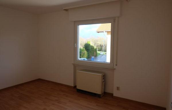 Mitbewohner/-in in 80 m² 2er WG gesucht